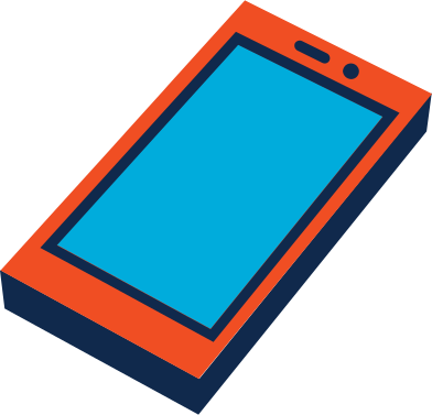 style smartphone images in PNG and SVG | Icons8 Illustrations