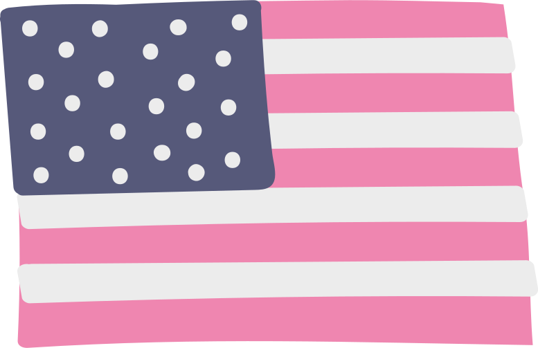 style americanflag Vector images in PNG and SVG | Icons8 Illustrations