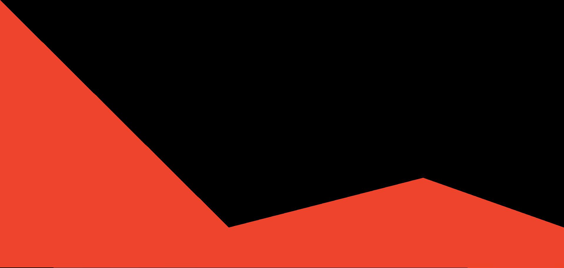 Style  terre Images vectorielles en PNG et SVG   Icons8 Illustrations