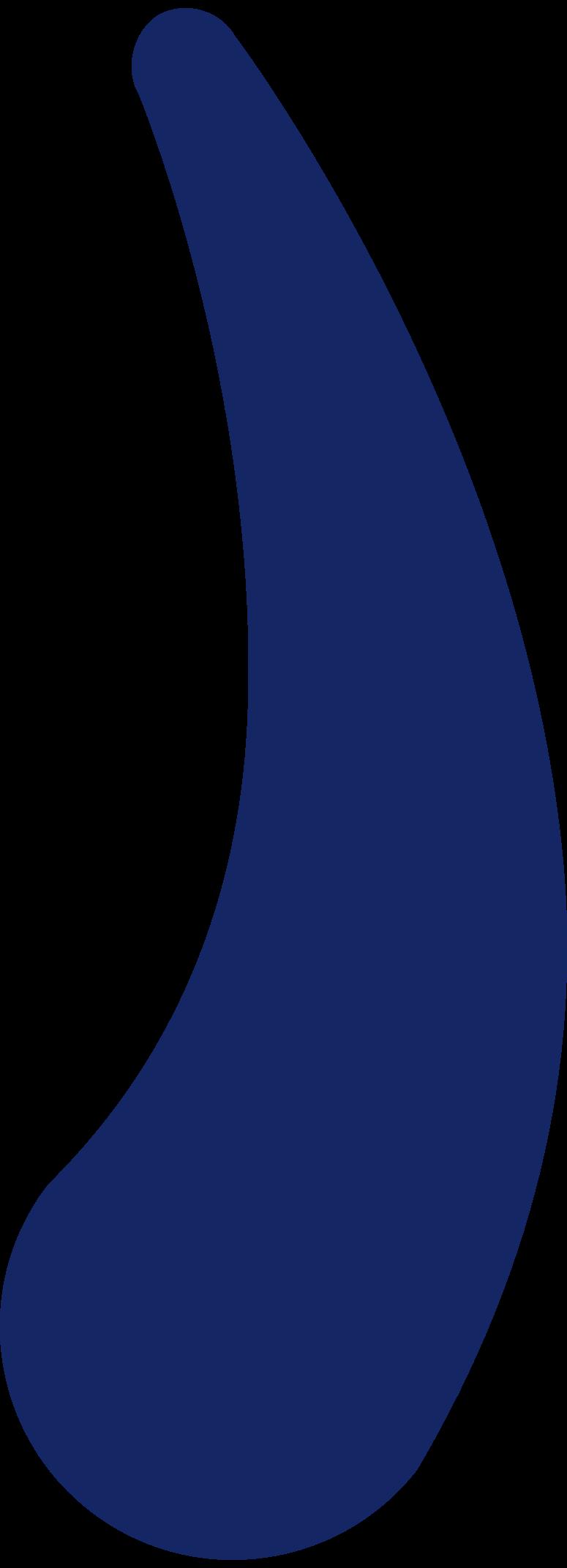 tentacles Clipart-Grafik als PNG, SVG
