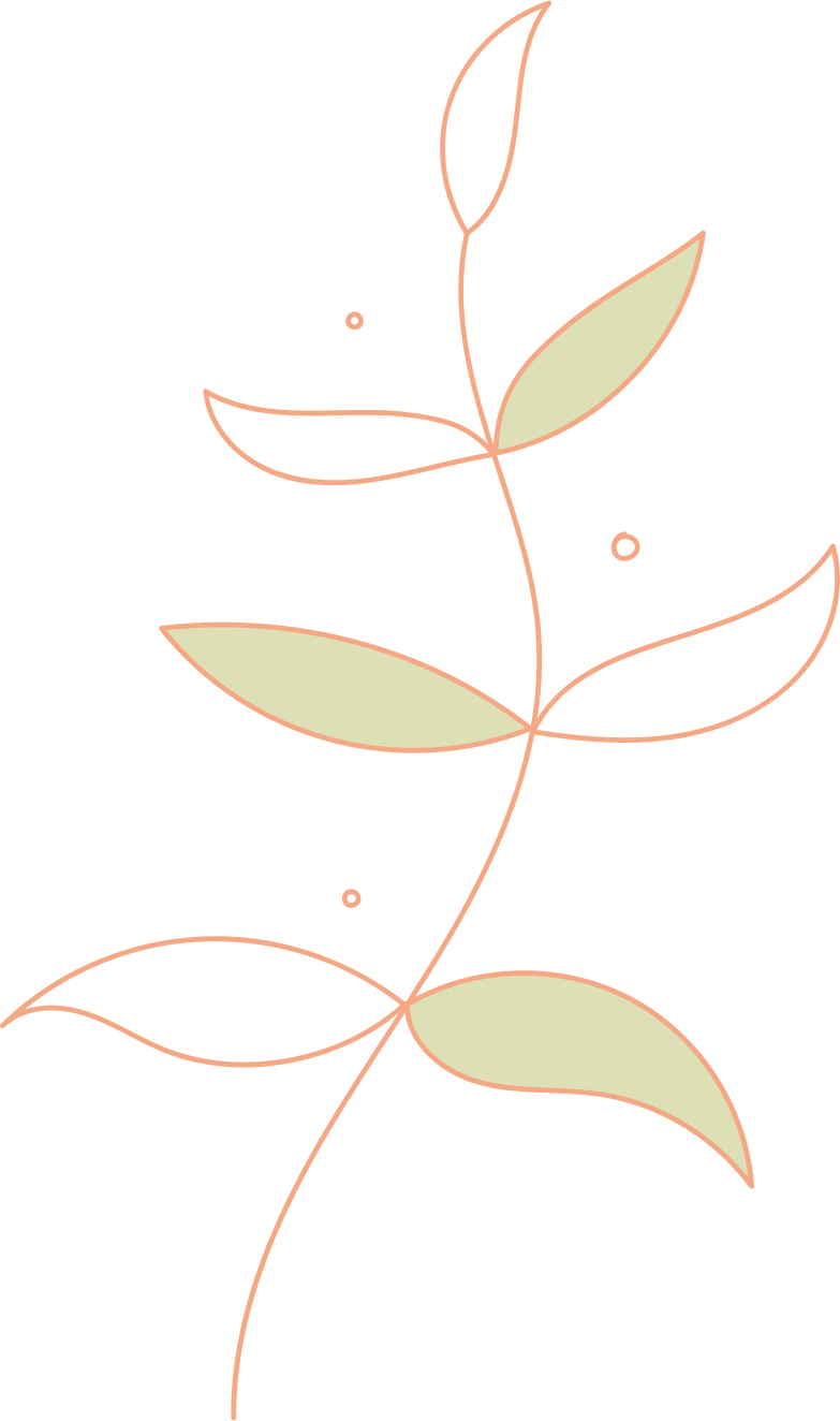 style orange leaves Vector images in PNG and SVG | Icons8 Illustrations