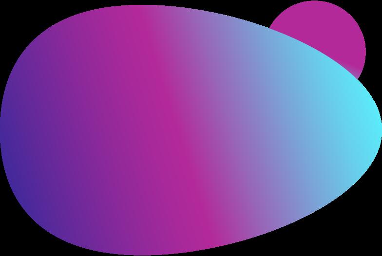 Imágenes vectoriales s nuevo marco grdnt en PNG y SVG estilo  | Ilustraciones Icons8
