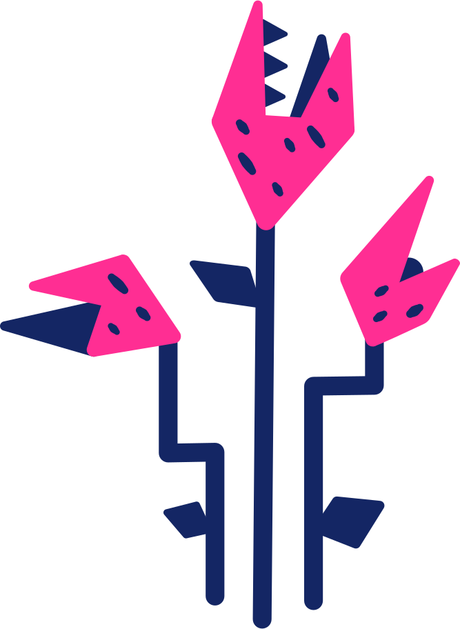 style an evil plant Vector images in PNG and SVG   Icons8 Illustrations