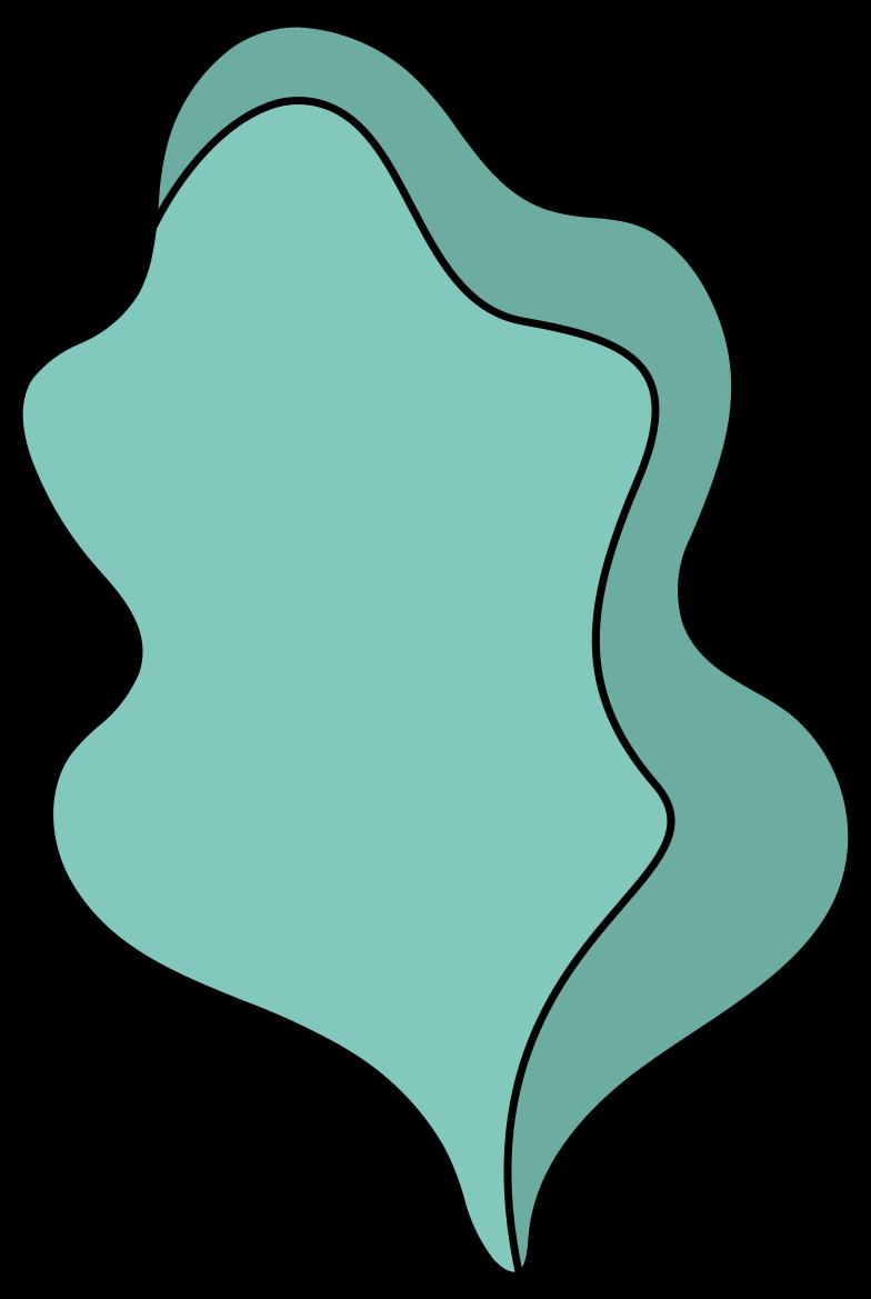 salad Clipart illustration in PNG, SVG
