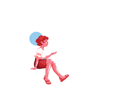 style Dreams of a vacation images in PNG and SVG | Icons8 Illustrations