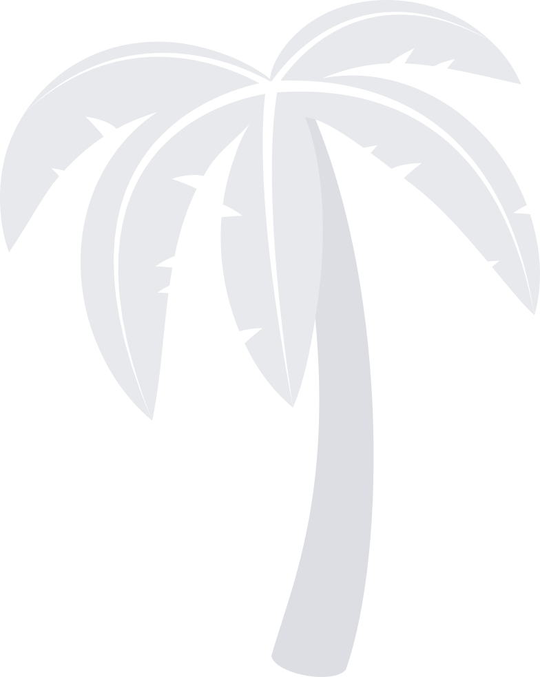 message sent  palm Clipart illustration in PNG, SVG