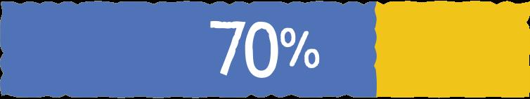progress bar Clipart illustration in PNG, SVG
