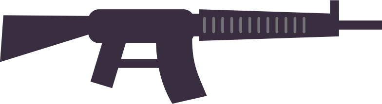 style gun Vector images in PNG and SVG | Icons8 Illustrations