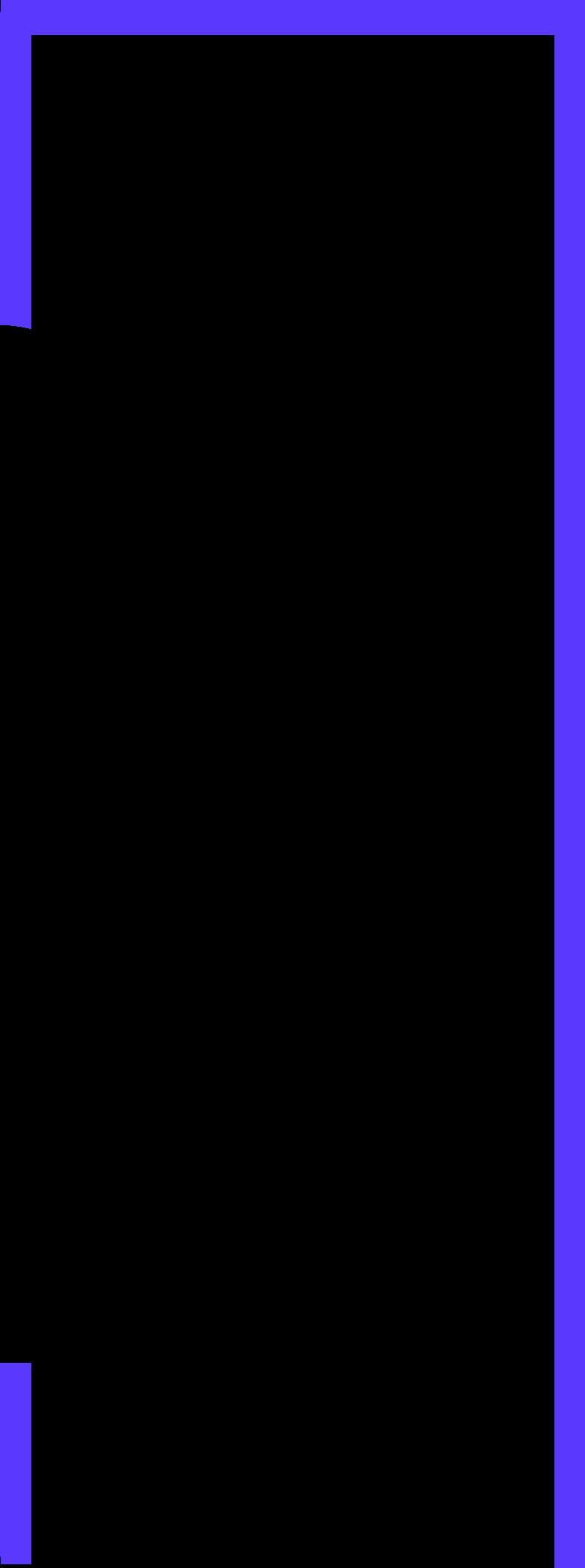 doorway crop Clipart illustration in PNG, SVG