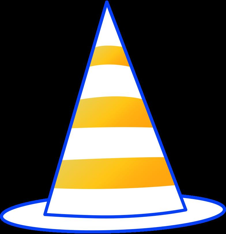 conus Clipart illustration in PNG, SVG