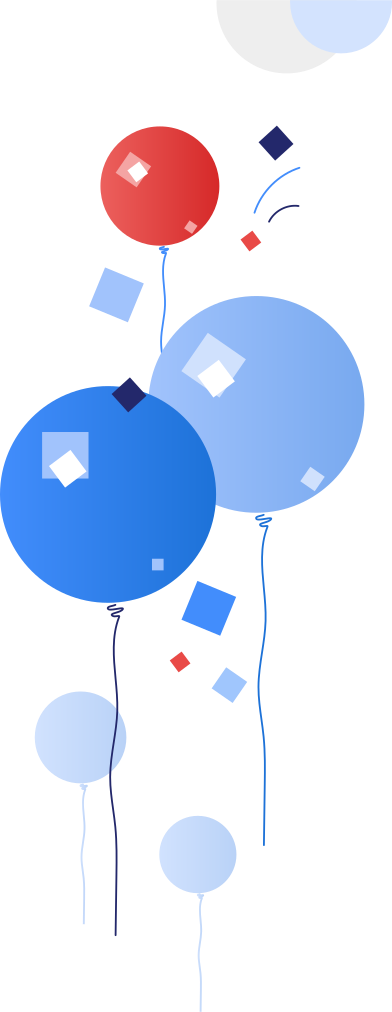 style balloon images in PNG and SVG | Icons8 Illustrations