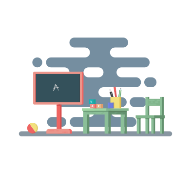 style tafel images in PNG and SVG | Icons8 Illustrations