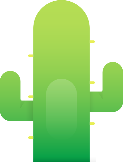 style cactus images in PNG and SVG   Icons8 Illustrations