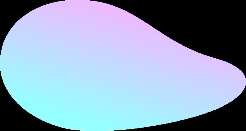 tk gradient Clipart illustration in PNG, SVG