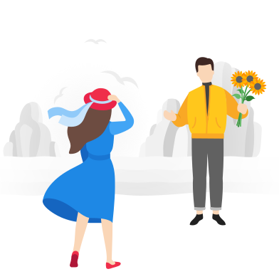 style  Date images in PNG and SVG | Icons8 Illustrations