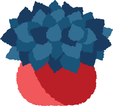 style bush images in PNG and SVG | Icons8 Illustrations