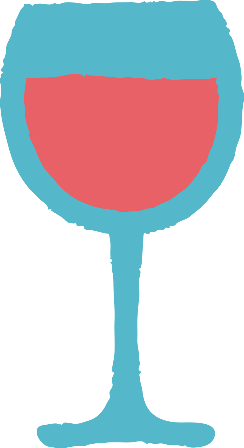 style wine glass Vector images in PNG and SVG | Icons8 Illustrations