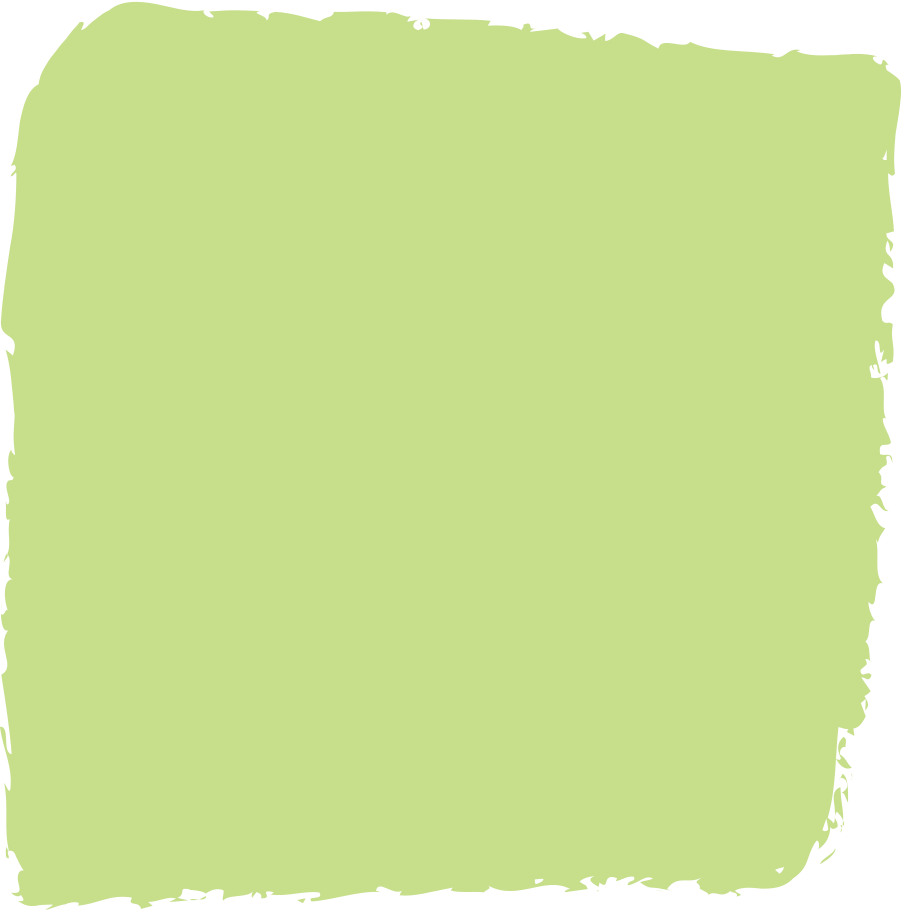 square-light-green Clipart illustration in PNG, SVG