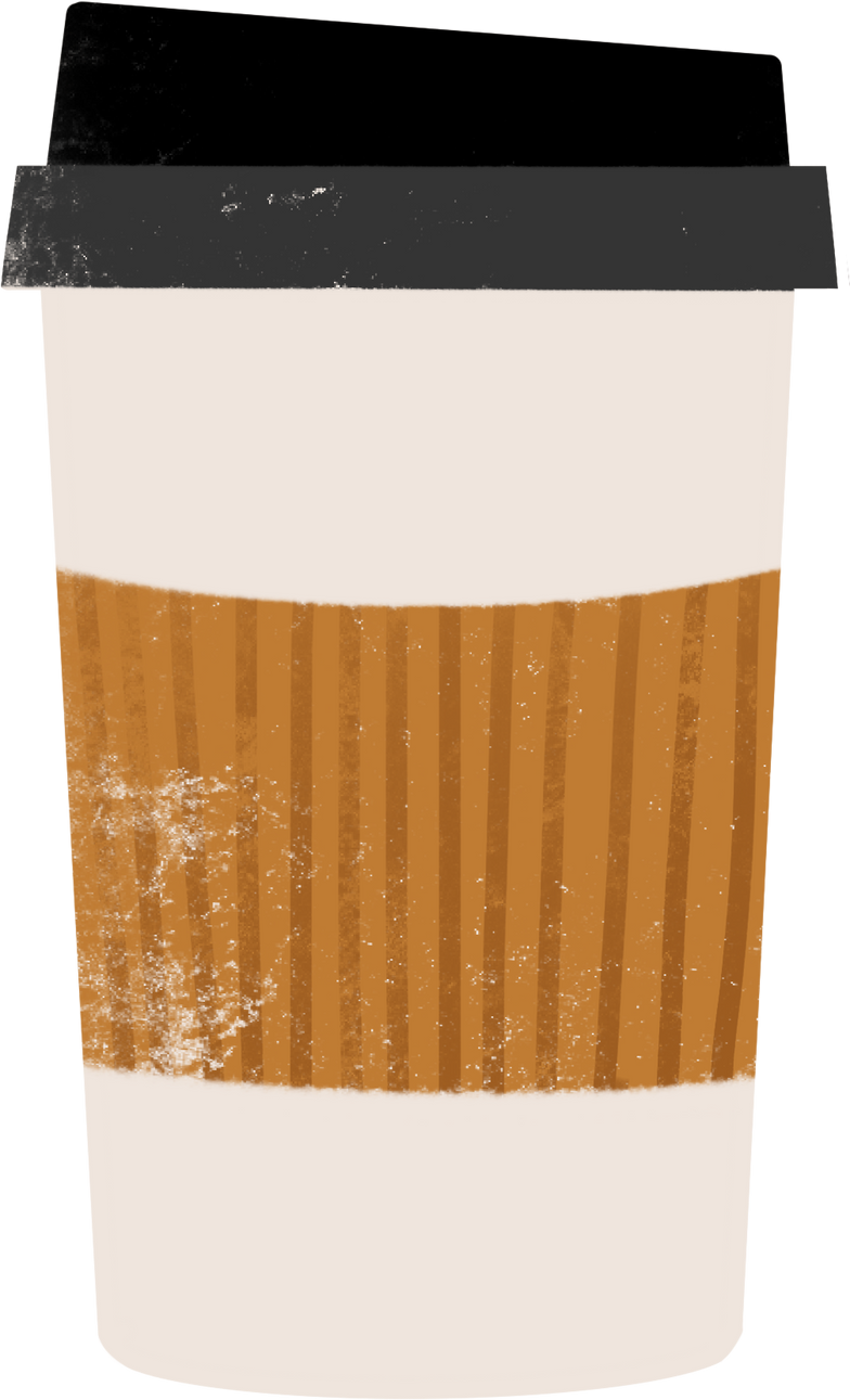 style coffee Vector images in PNG and SVG | Icons8 Illustrations