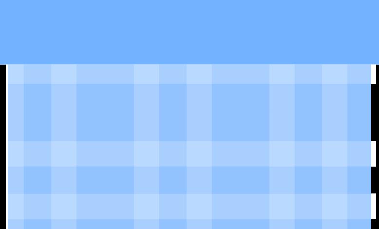 Geschenk Clipart-Grafik als PNG, SVG