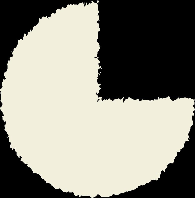pic beige Clipart illustration in PNG, SVG
