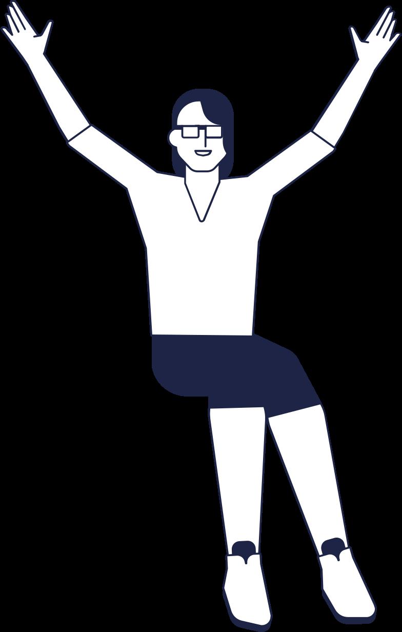 invalid Clipart illustration in PNG, SVG