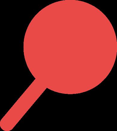 Иллюстрация штырь в стиле  в PNG и SVG | Icons8 Иллюстрации