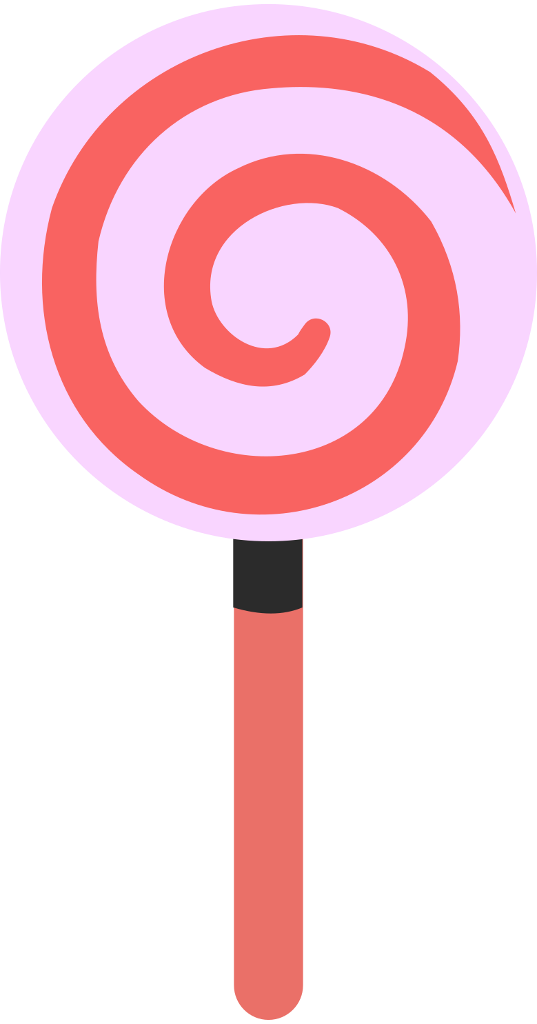 candy Clipart illustration in PNG, SVG
