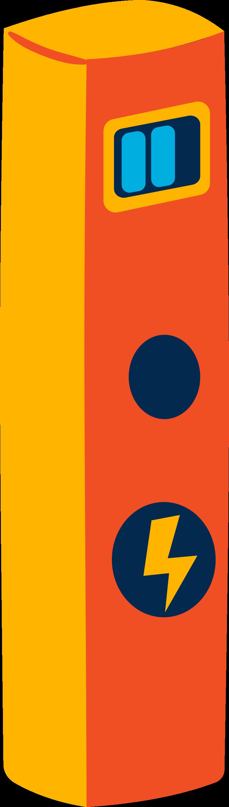 Style  station de charge Images vectorielles en PNG et SVG | Icons8 Illustrations