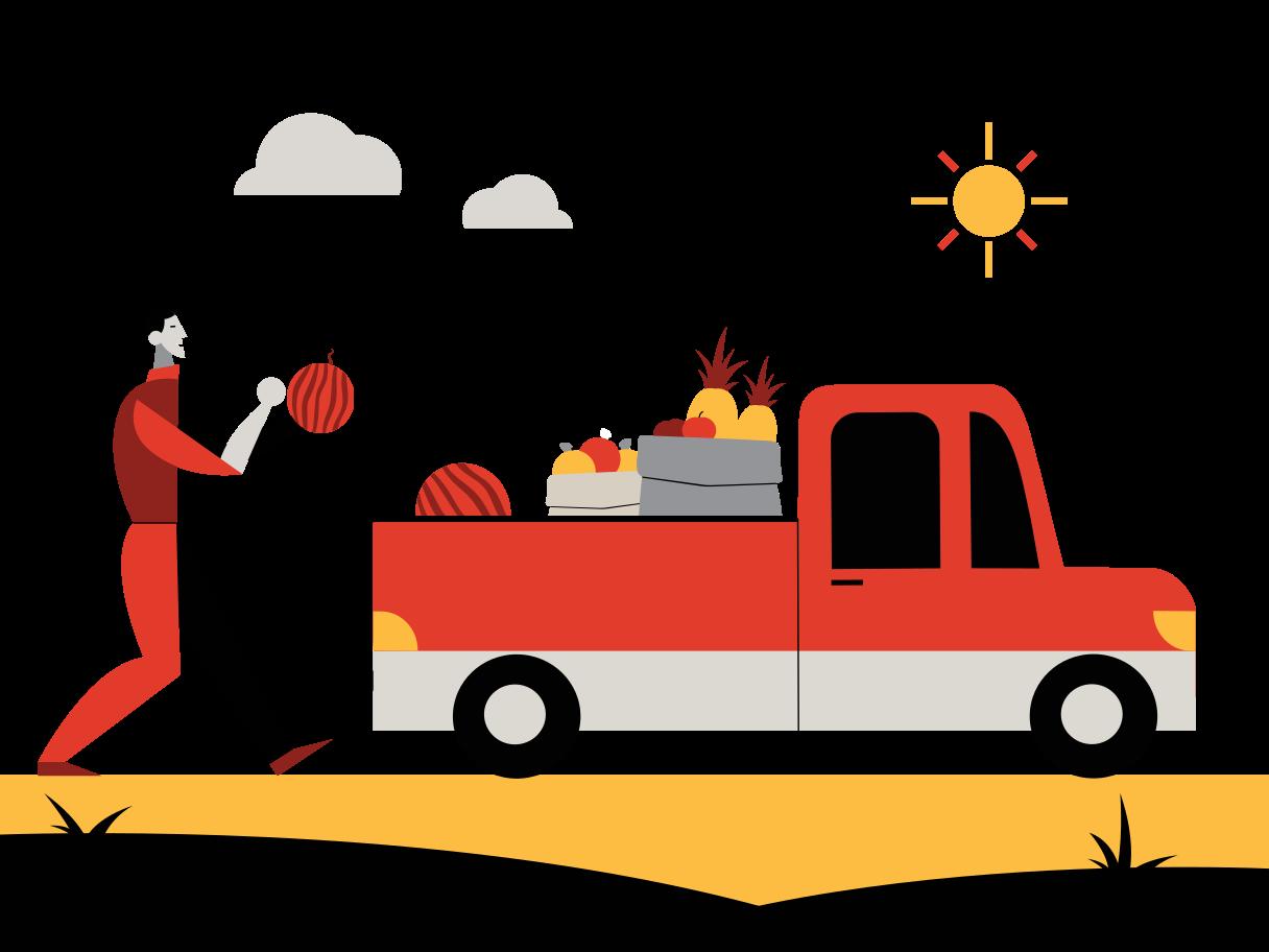 Loading fruit Clipart illustration in PNG, SVG
