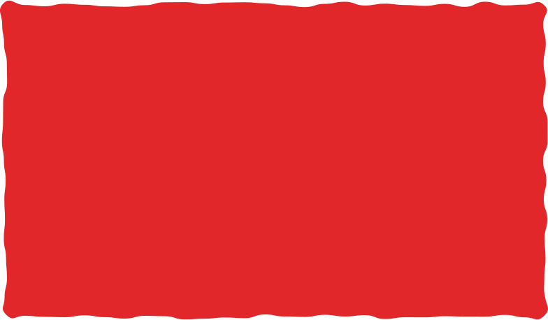 rectangle red Clipart illustration in PNG, SVG