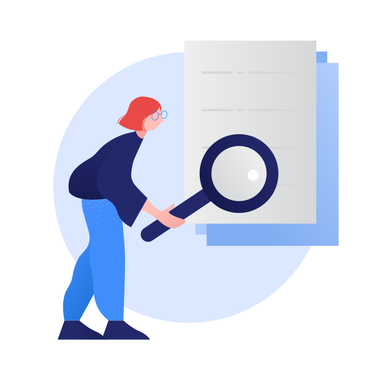style Searching Vector images in PNG and SVG | Icons8 Illustrations