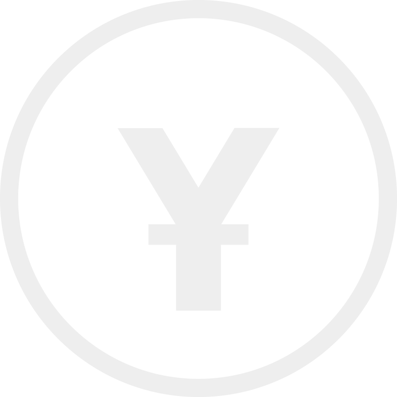 yuan Clipart illustration in PNG, SVG