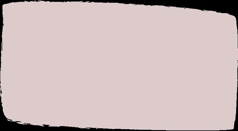 rectangle-dark-pink Clipart illustration in PNG, SVG