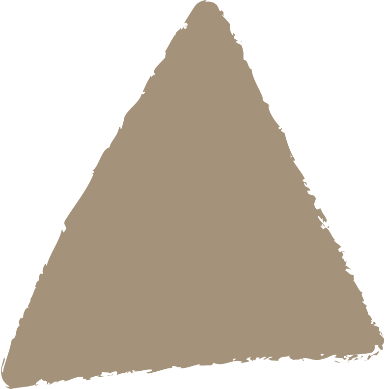 style triangle-grey Vector images in PNG and SVG | Icons8 Illustrations