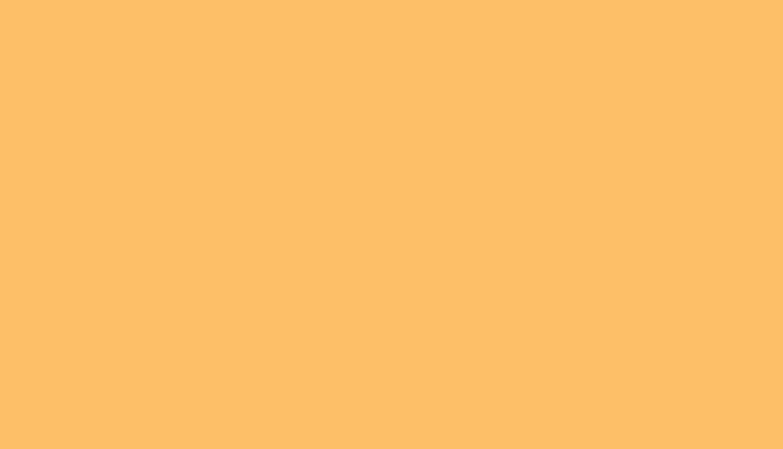 rectangle orange Clipart illustration in PNG, SVG