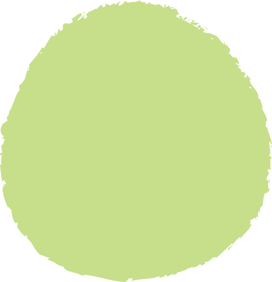 circle-light-green Clipart illustration in PNG, SVG