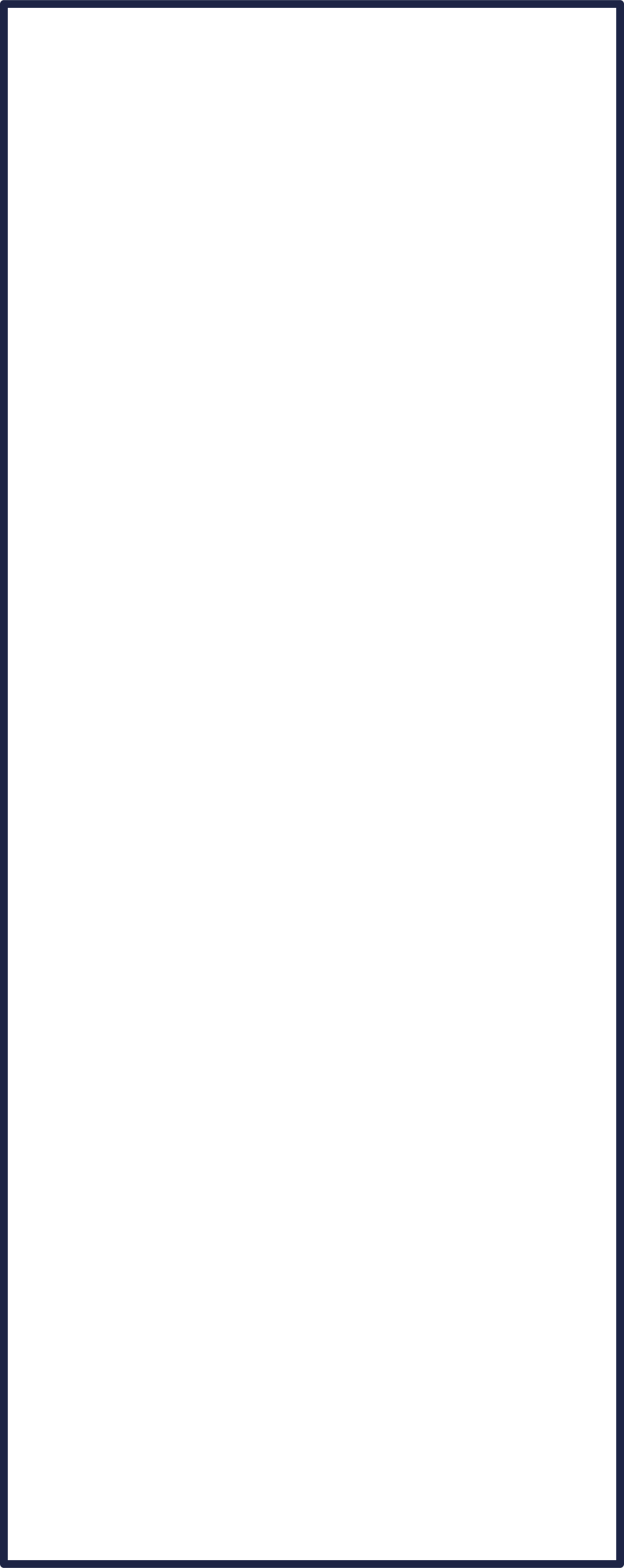 premium upgrade  building 3 line Clipart illustration in PNG, SVG