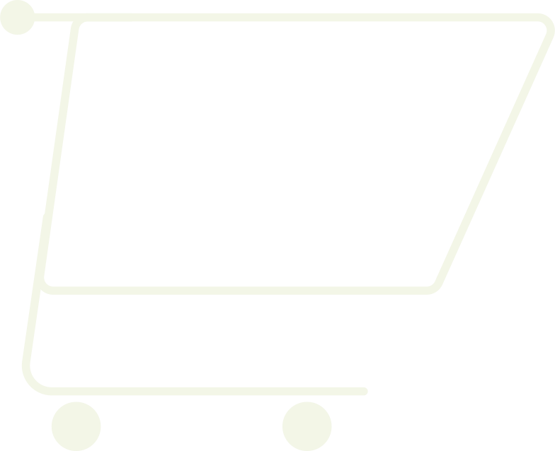 style shop cart Vector images in PNG and SVG | Icons8 Illustrations
