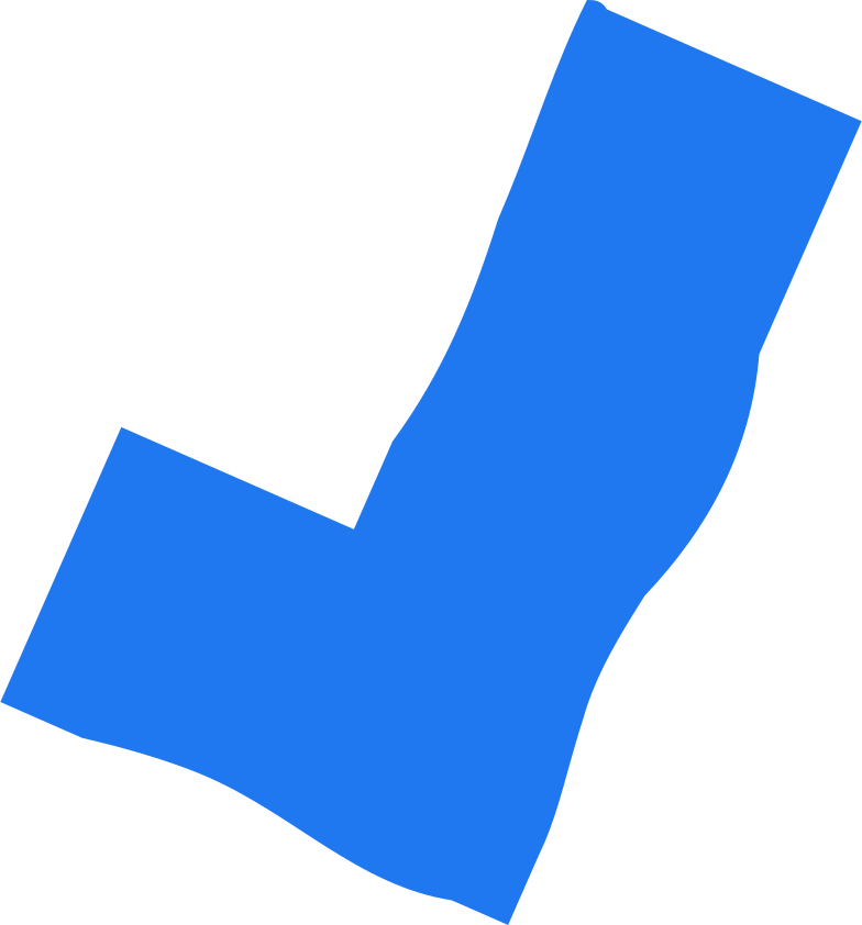 upgrade  checkmark Clipart illustration in PNG, SVG