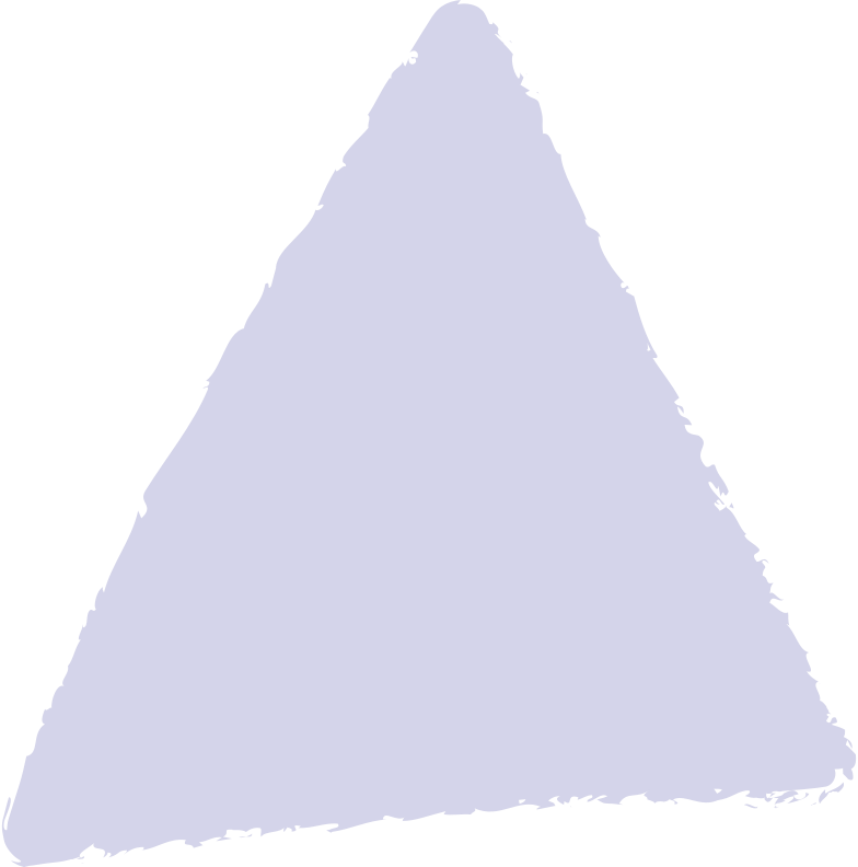 style triangle-purple Vector images in PNG and SVG | Icons8 Illustrations
