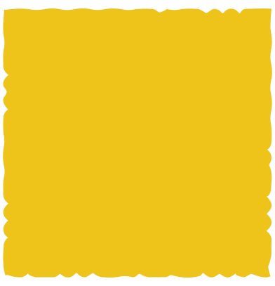 style square yellow images in PNG and SVG | Icons8 Illustrations