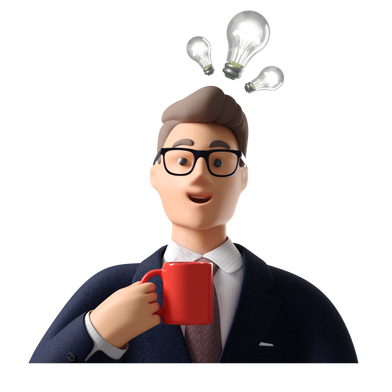style Business idea images in PNG and SVG | Icons8 Illustrations