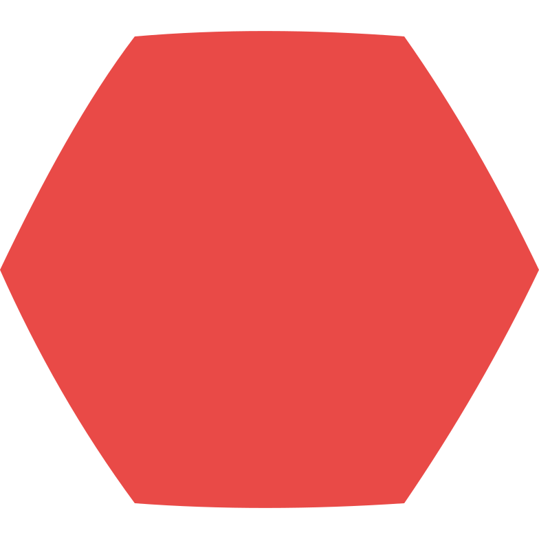 style hexagon red Vector images in PNG and SVG   Icons8 Illustrations