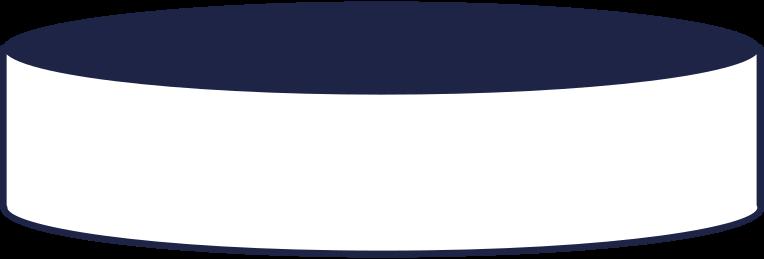 podium 2 line Clipart illustration in PNG, SVG