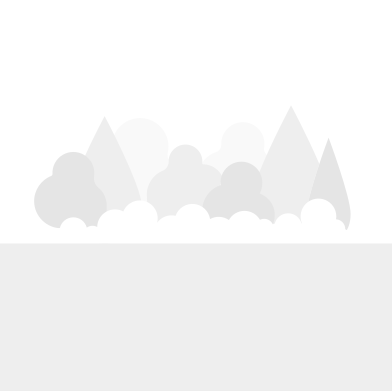 style landscape images in PNG and SVG | Icons8 Illustrations
