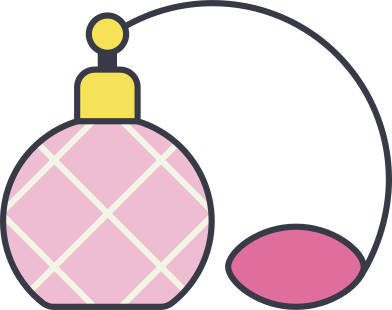 style perfume images in PNG and SVG | Icons8 Illustrations