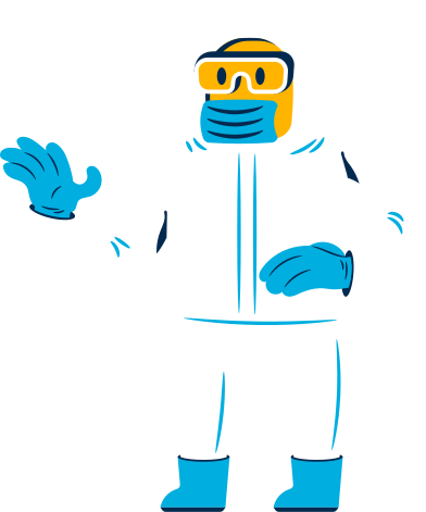 style hazmat images in PNG and SVG | Icons8 Illustrations