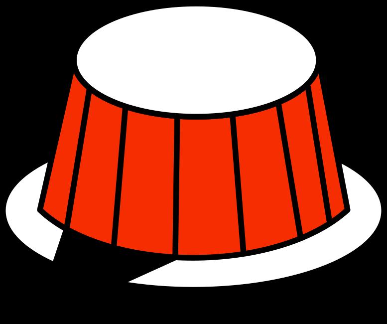 regulator Clipart illustration in PNG, SVG