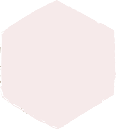 style hexadon-light-pink images in PNG and SVG | Icons8 Illustrations